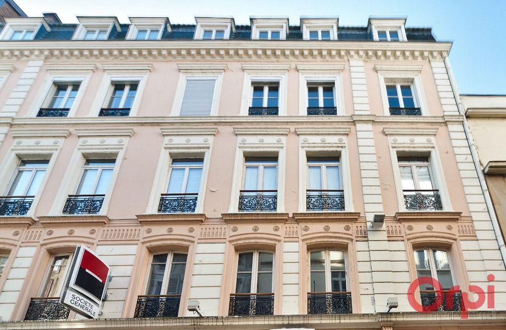 Appartement à vendre 4 136m2 à Mâcon vignette-10