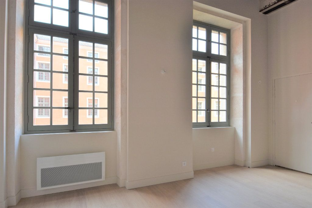 Appartement à louer 3 77.15m2 à Mâcon vignette-5