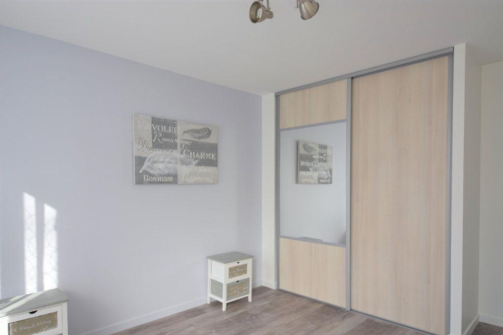 Appartement à louer 2 49.07m2 à Mâcon vignette-7