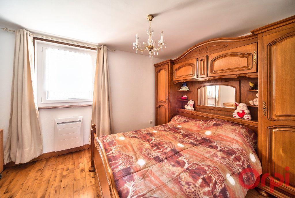 Maison à vendre 6 148.45m2 à Saint-Bénigne vignette-5