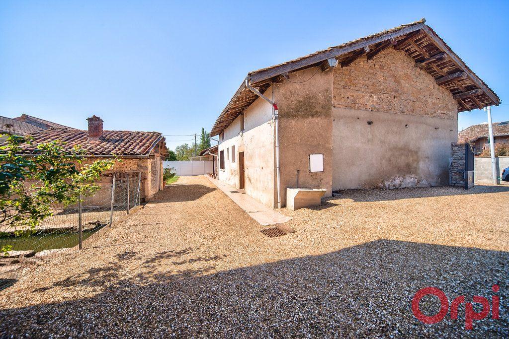 Maison à vendre 6 148.45m2 à Saint-Bénigne vignette-9