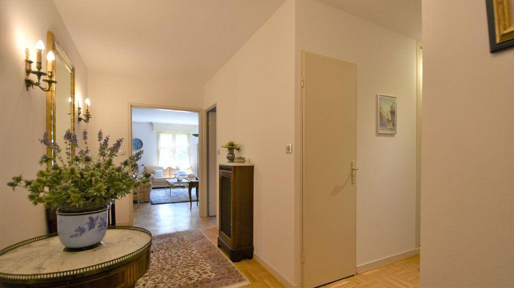 Appartement à vendre 4 97m2 à Mâcon vignette-5