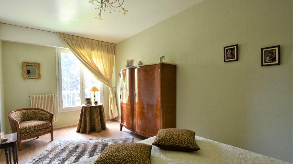 Appartement à vendre 4 97m2 à Mâcon vignette-6