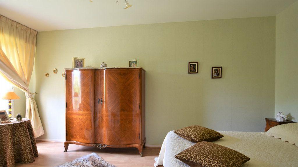Appartement à vendre 4 97m2 à Mâcon vignette-7