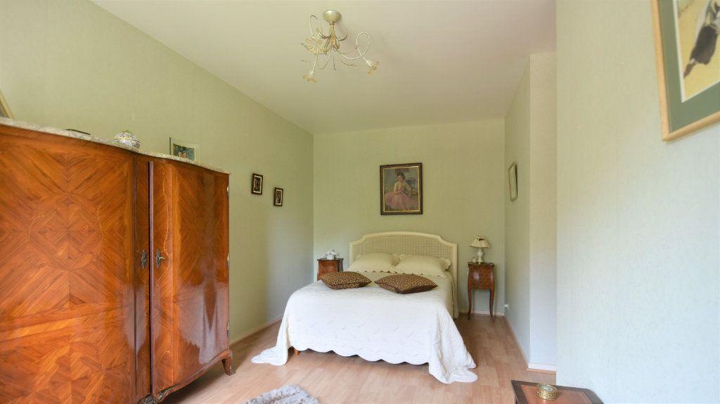 Appartement à vendre 4 97m2 à Mâcon vignette-8