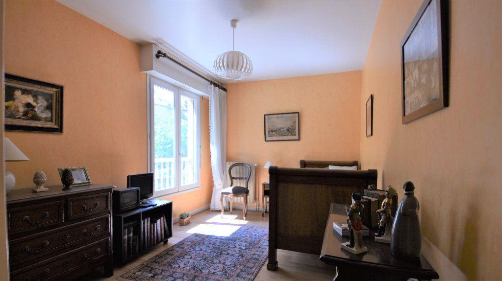 Appartement à vendre 4 97m2 à Mâcon vignette-11