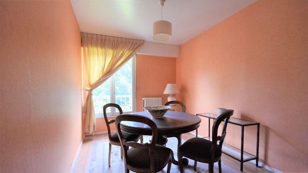 Appartement à vendre 4 97m2 à Mâcon vignette-12