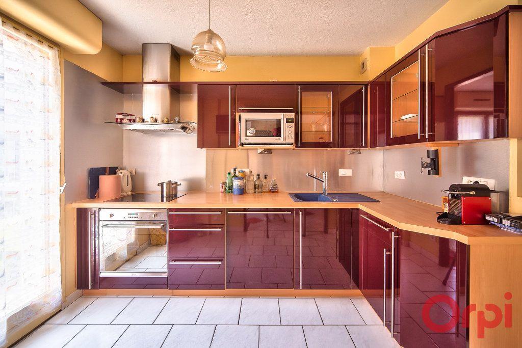 Maison à vendre 4 74.24m2 à Mâcon vignette-2