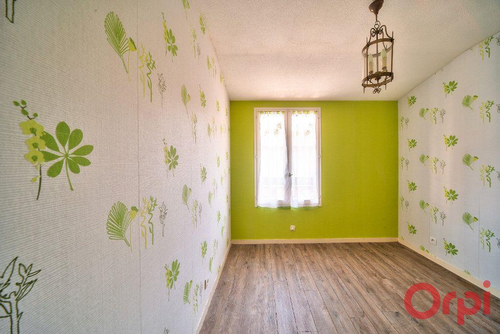 Maison à vendre 4 74.24m2 à Mâcon vignette-6