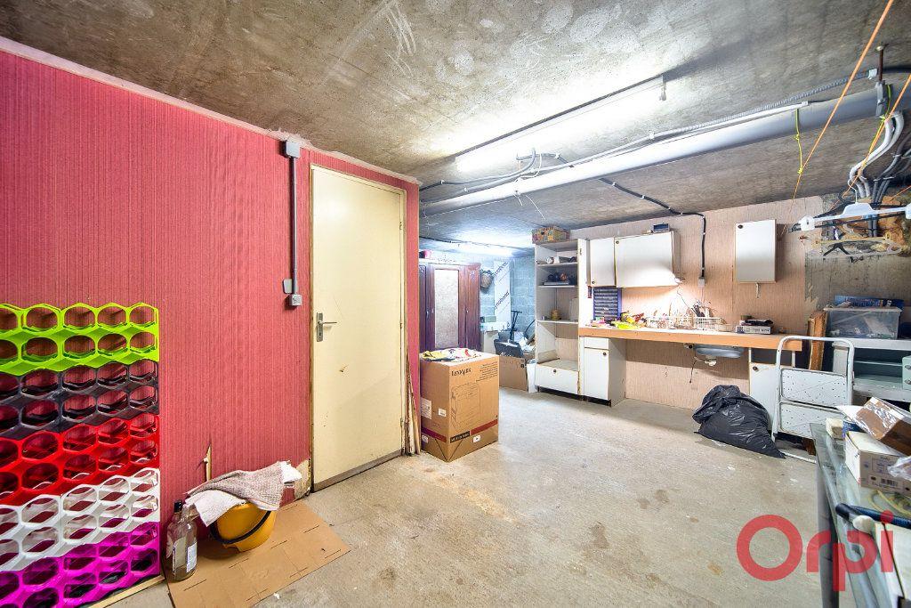Maison à vendre 4 74.24m2 à Mâcon vignette-8