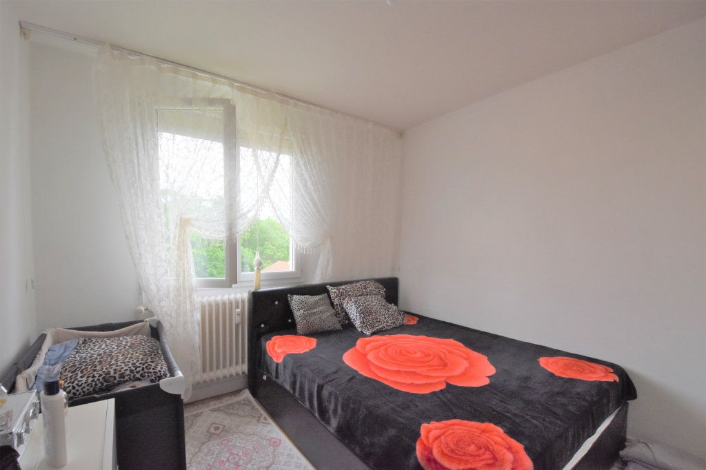 Appartement à vendre 4 67m2 à Mâcon vignette-4