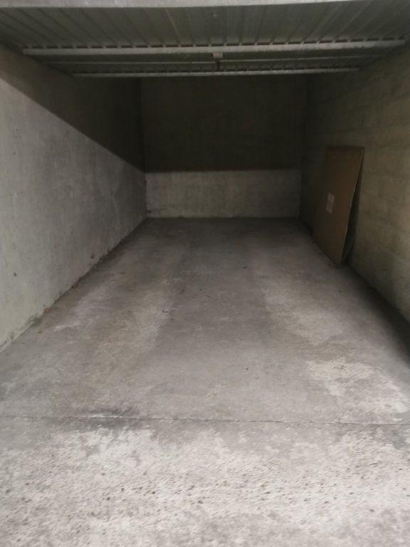 Stationnement à vendre 0 0m2 à Mâcon vignette-4