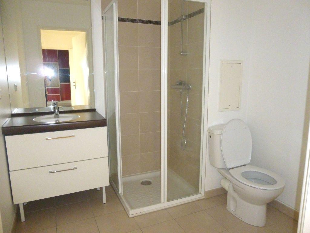 Appartement à louer 3 57.5m2 à Longjumeau vignette-5