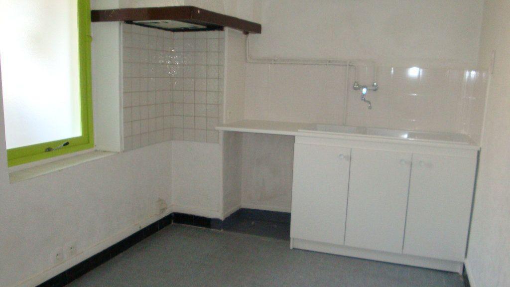 Appartement à louer 3 61.33m2 à Longjumeau vignette-2