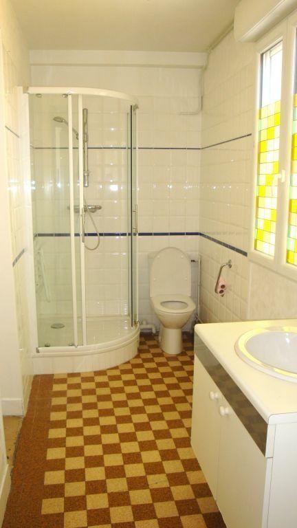 Appartement à louer 3 61.33m2 à Longjumeau vignette-4