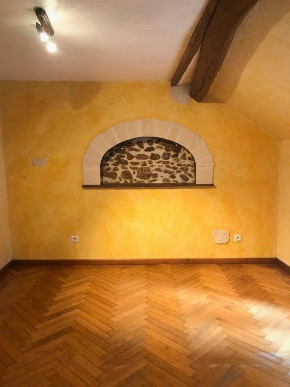 Appartement à louer 2 27.89m2 à Arpajon vignette-3