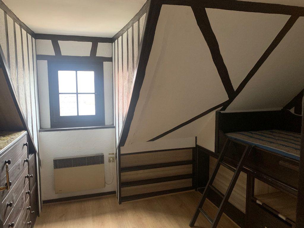 Appartement à louer 3 85.7m2 à Longjumeau vignette-8
