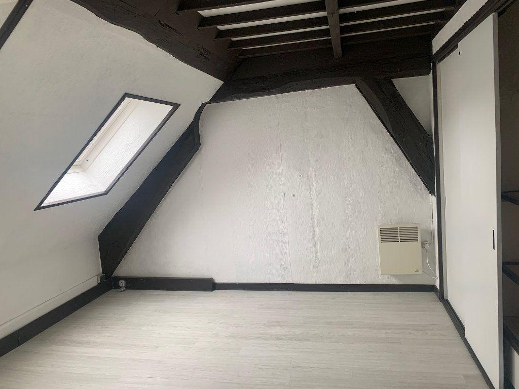 Appartement à louer 3 85.7m2 à Longjumeau vignette-9