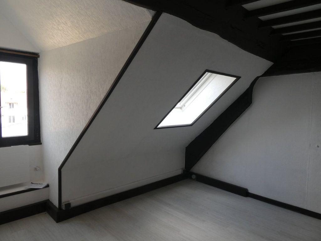 Appartement à louer 3 85.7m2 à Longjumeau vignette-10