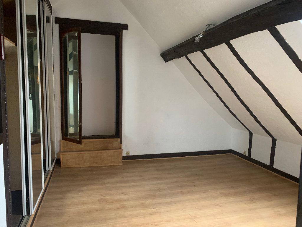 Appartement à louer 3 85.7m2 à Longjumeau vignette-12