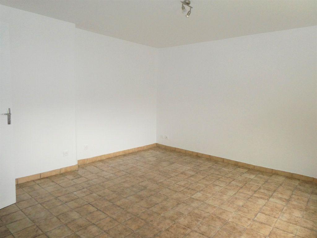 Appartement à louer 1 19.5m2 à Longjumeau vignette-3
