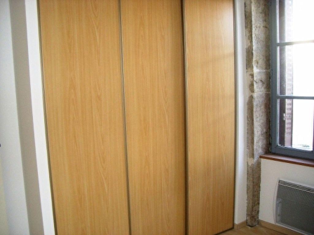 Appartement à louer 2 49m2 à Ambronay vignette-3