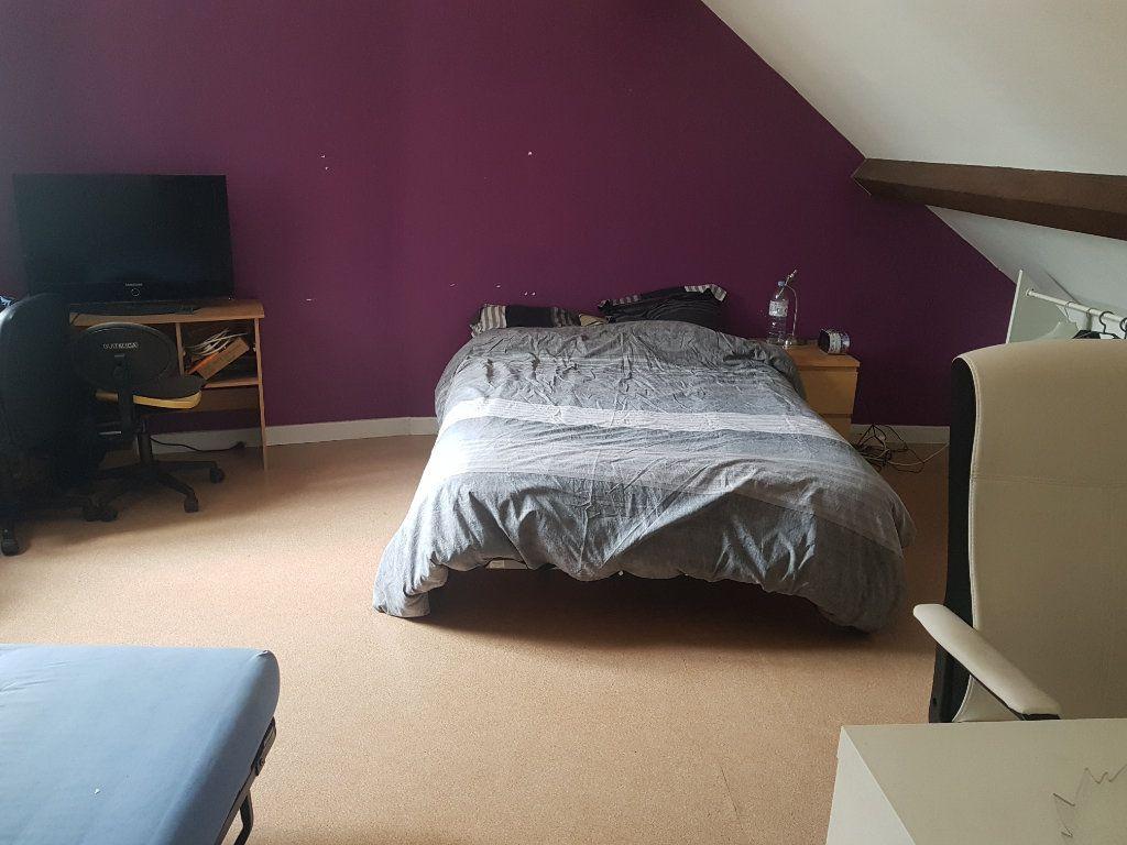 Appartement à louer 2 48m2 à Hauteville-Lompnes vignette-3