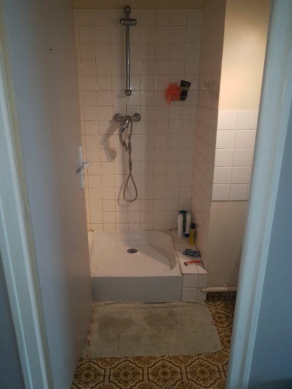 Appartement à louer 2 48m2 à Hauteville-Lompnes vignette-5