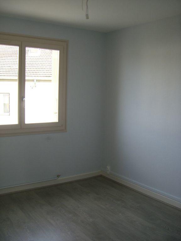 Appartement à louer 3 73.48m2 à Bourg-en-Bresse vignette-4