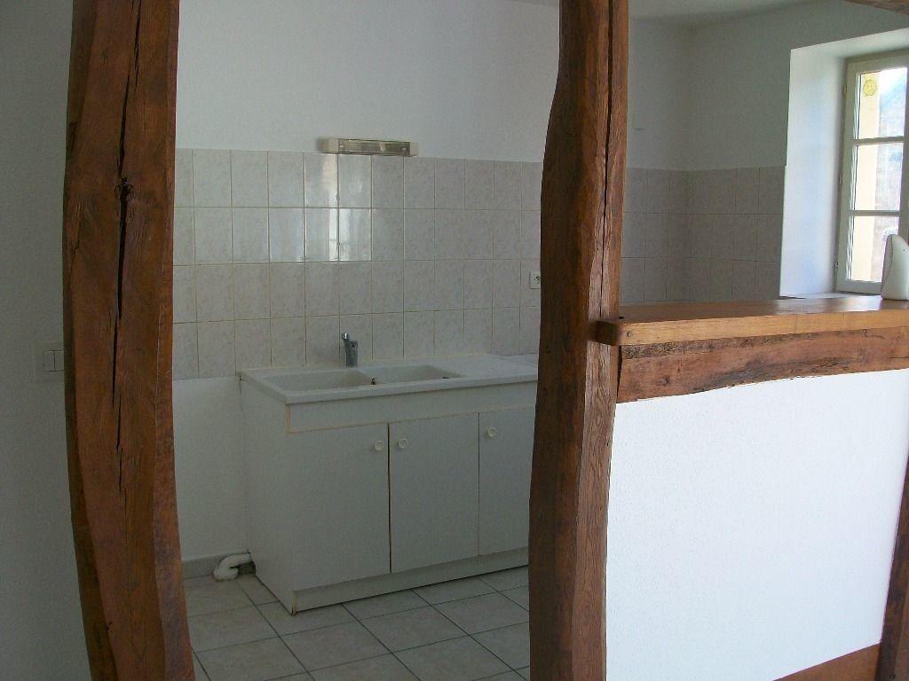 Appartement à louer 5 92m2 à Maynal vignette-3