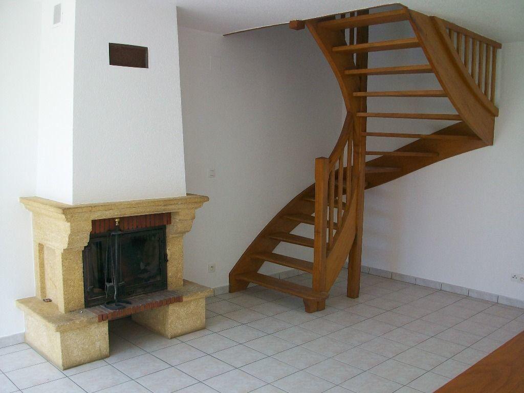 Appartement à louer 5 92m2 à Maynal vignette-4
