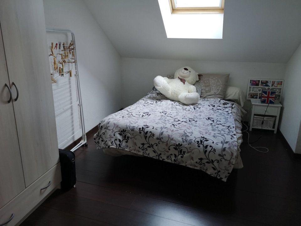 Appartement à louer 1 49.41m2 à Hauteville-Lompnes vignette-3
