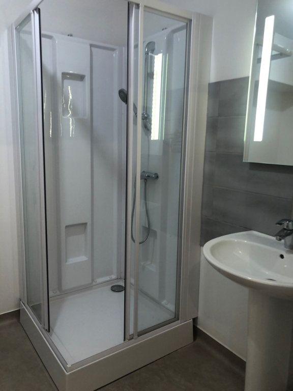 Appartement à louer 2 40.4m2 à Saint-Amour vignette-5