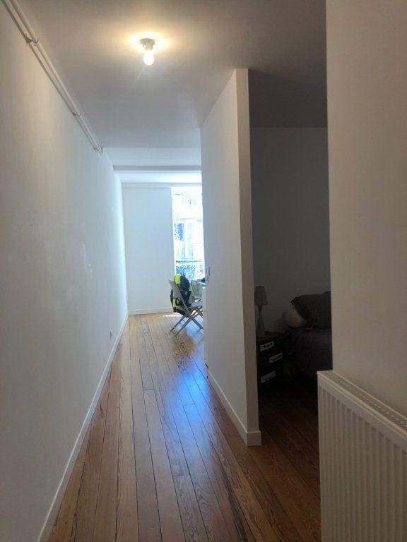 Appartement à louer 2 40.4m2 à Saint-Amour vignette-6