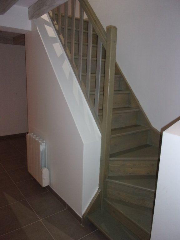 Appartement à louer 2 64.02m2 à Vonnas vignette-4