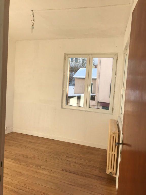 Appartement à louer 3 60.32m2 à Hauteville-Lompnes vignette-4