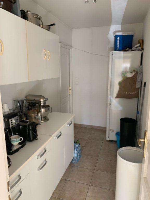 Maison à vendre 10 175m2 à Péronnas vignette-5