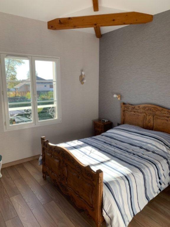 Maison à vendre 10 175m2 à Péronnas vignette-7