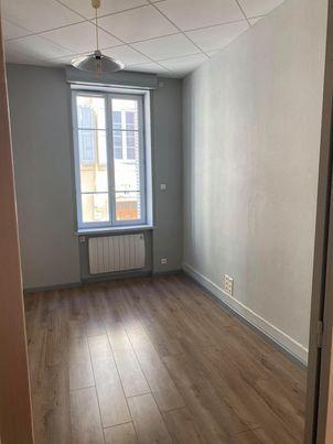 Appartement à vendre 4 90.81m2 à Bourg-en-Bresse vignette-5