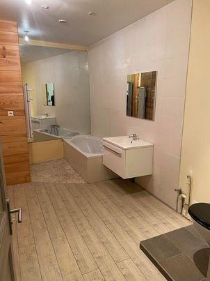 Appartement à vendre 4 90.81m2 à Bourg-en-Bresse vignette-6
