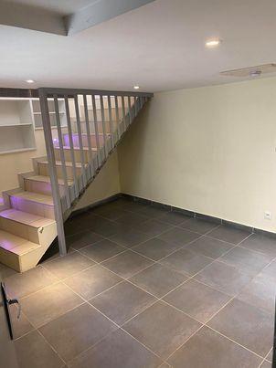 Appartement à vendre 4 90.81m2 à Bourg-en-Bresse vignette-7