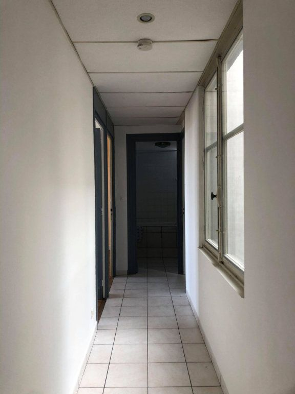 Appartement à louer 3 60m2 à Hauteville-Lompnes vignette-8