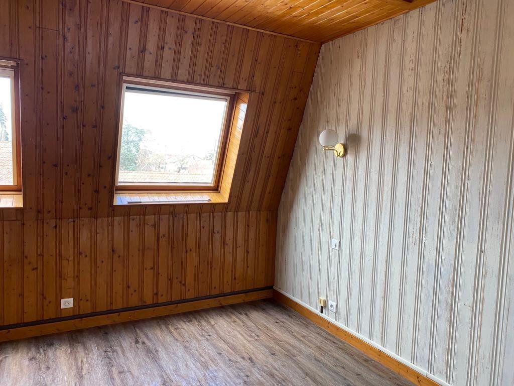 Maison à louer 3 44.46m2 à Montrevel-en-Bresse vignette-6