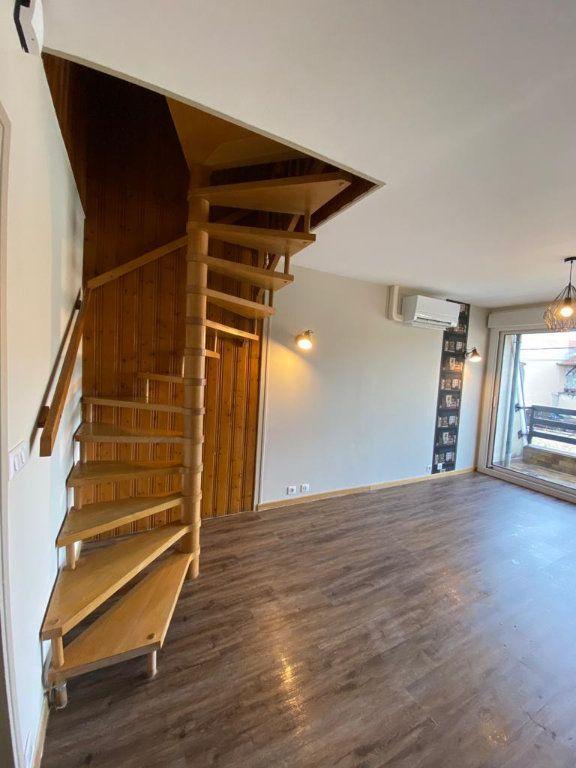 Maison à louer 3 44.46m2 à Montrevel-en-Bresse vignette-9