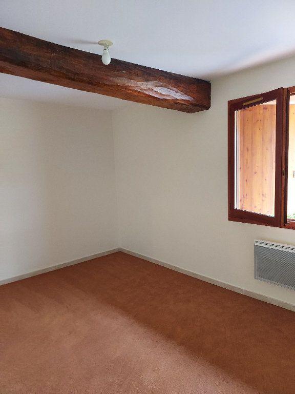 Appartement à louer 4 86.08m2 à Marsonnas vignette-4