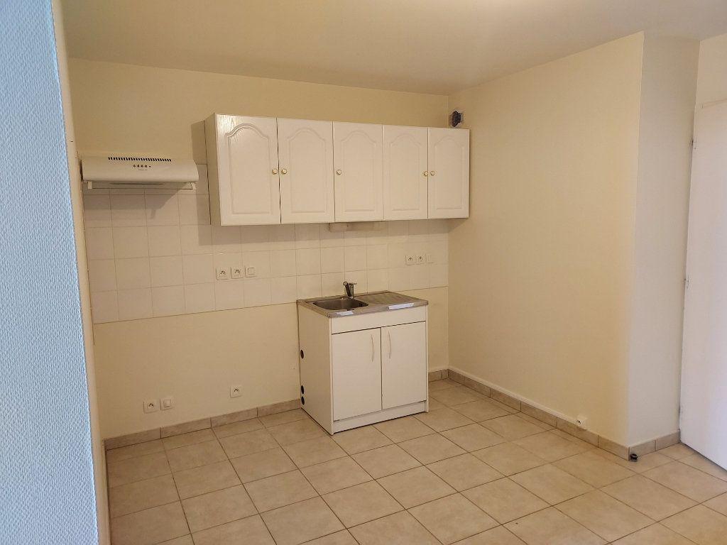 Appartement à louer 4 86.08m2 à Marsonnas vignette-7