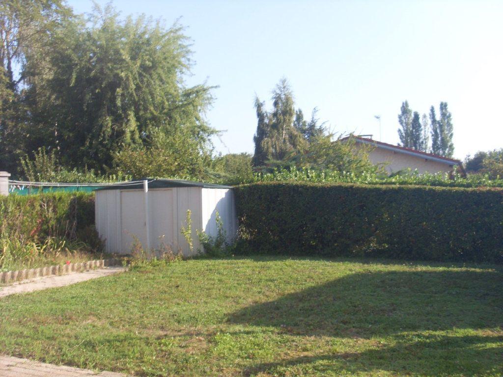 Maison à vendre 4 90.03m2 à Saint-Paul-de-Varax vignette-3