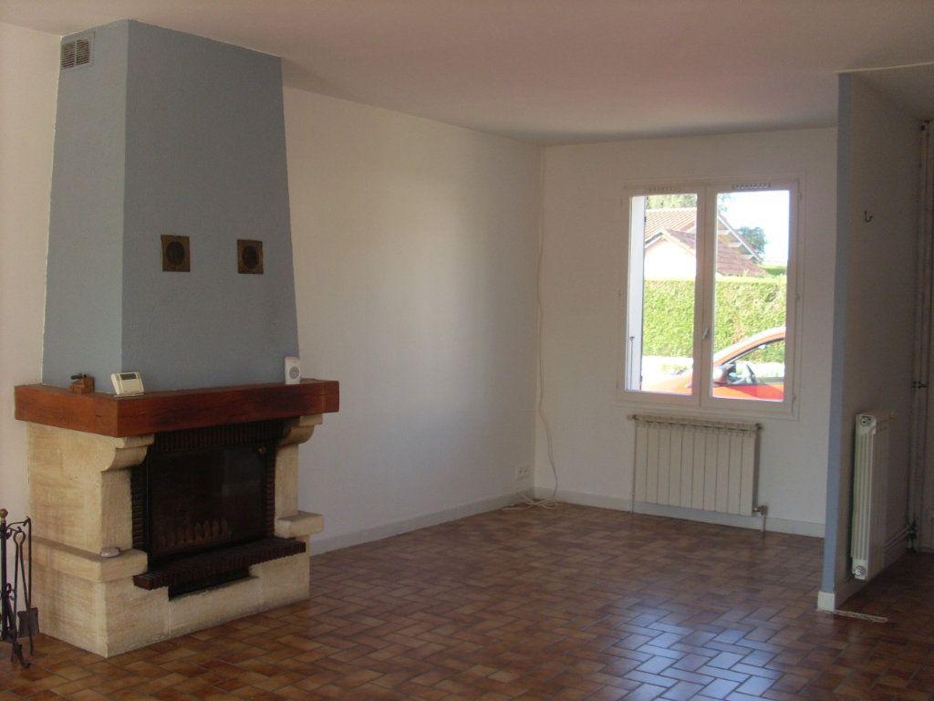 Maison à vendre 4 90.03m2 à Saint-Paul-de-Varax vignette-4