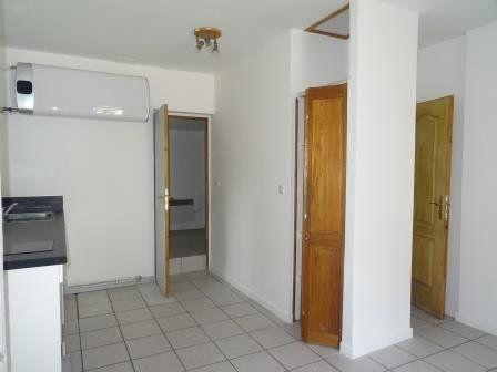 Maison à louer 2 36.11m2 à Roquevaire vignette-5
