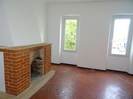 Appartement à louer 3 91.81m2 à Aubagne vignette-1